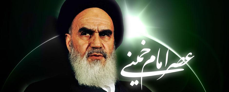 ترجمه کتاب تفصیلی عصر امام خمینی(ره) به سه زبان انگلیسی،عربی و اردو